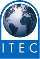 ITEC = ACNTはITEC認定校(ビューティー、アロマセラピー、マッサージ)