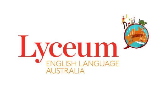 ライセアム メルボルン 語学学校 Lyceum